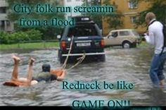awesome Is it sad that I want to do this?... by http://dezdemon-humoraddiction.space/redneck-humor/is-it-sad-that-i-want-to-do-this/