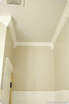2313 best crown molding images in 2019 bed room sweet home diy rh pinterest com