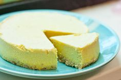 New: Pono Pies, Made with Breadfruit - Biting Commentary - September 2014 - Honolulu, HI