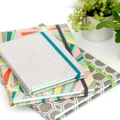 Learn how to add a few custom elements to your notebooks!