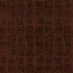 Buy the Brewster Brown Direct. Shop for the Brewster Brown Cairo Faux Leather Pre-Pasted Wallpaper and save. Wallpaper Samples, Print Wallpaper, Home Wallpaper, Textured Wallpaper, Office Wallpaper, Wallpaper Ideas, Leather Texture, Brown Leather, Brewster Wallpaper