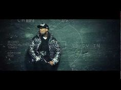 50 Cent - Financial Freedom (Official Music Video) http://blog.thevelvetcouch.com/2013/02/videos-50-cent-financial-freedom.html