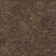 Textures Texture seamless | Ebony brown marble tile texture seamless 14185 | Textures - ARCHITECTURE - TILES INTERIOR - Marble tiles - Brown | Sketchuptexture