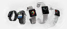 Đồng Hồ Thông Minh Đã Trải Qua Lịch Sử Phát Triển 80 Năm Thời gian gần đây, sự ra mắt của hàng loạt đồng hồ thông minh từ nhiều hãng công nghệ luôn nhận được sự chú ý của những người yêu công nghệ. Nhưng liệu khái niệm đồng hồ thông minh có thật sự mới? Mọi người có biết rằng chiếc đồng hồ thông minh đầu tiên đã xuất hiện cách đây gần 80 năm.