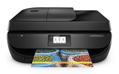 cool Hp-ipg Ips Cons Home Officejet ( Officejet 4650 All-in-one