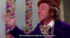 """And most importantly, this scene. 