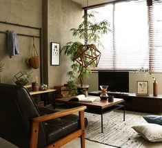 Home Office Interiorism Layout New Ideas Interior Exterior, Room Interior, Home Interior Design, Interior Styling, Interior Architecture, Interior Decorating, Home And Deco, Beautiful Interiors, Home Decor Inspiration