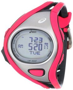 Asics Women's Challenge CQAR0306 Pink Polyurethane Quartz Watch with Digital Dial has been published to http://www.discounted-quality-watches.com/2013/05/asics-womens-challenge-cqar0306-pink-polyurethane-quartz-watch-with-digital-dial/