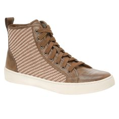 EIKEN - men's sneakers shoes for sale at ALDO Shoes.