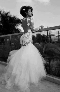High quality Wedding Dresses 2016 ,Buy Popular Wedding Dresses ...