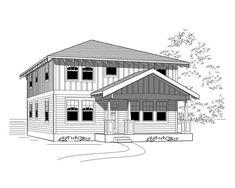FamilyHomePlans.mobi | Plan Details