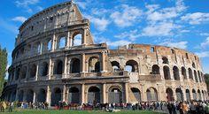 circo romano