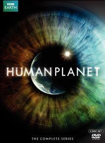 휴먼 플래닛 (Human Planet, BBC, 2011) – 생존을 위한 창의력