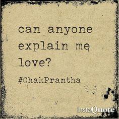 #love???