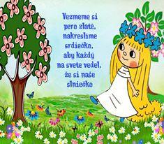 detské priania Happy Birthday, Create, Blog, Character, Petra, Happy Brithday, Urari La Multi Ani, Lettering