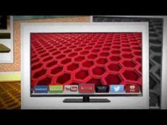 VIZIO E420i-B0 42-Inch 1080p 120Hz Smart LED HDTV Review 2014
