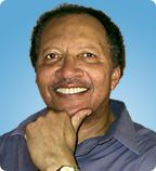 Walter Dean Myers (1937-2014) - The Horn BookThe @HornBook remembers Walter Dean Myers: http://www.hbook.com/2014/07/opinion/walter-dean-myers-1937-2014/#_