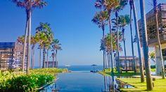 Alila Uluwatu Resort | 1,2,3 bedroom villa option
