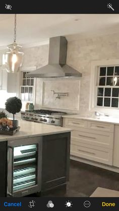 Superieur Find This Pin And More On Projects Designed By CK Kitchen U0026 Bath Design,  Inc. By CK KITCHEN U0026 BATH DESIGN, INC.