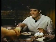 The Invincible Six Part 5 of Starring Stuart Whitman, Curt Jurgens, James Mitchum, and Elke Sommer. Stuart Whitman, Actresses, Actors, Awesome, Movies, Character, Female Actresses, Films, Film