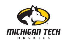 Tech Men's Tennis earns with over Kutztown Arizona State, Northern Michigan, Hockey Teams, Minnesota, Husky, Tennis, Country, Rural Area