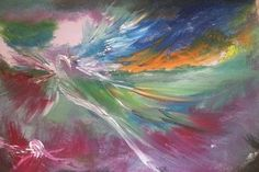 #Angel #Art