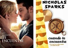 Sparks the 2shared lucky one nicholas pdf