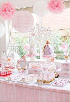 Princess-Party-Ideas.png 535×781 pixels