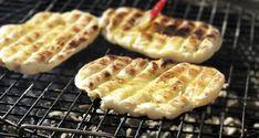 Swedish Bread, Dessert Recipes, Desserts, Bread Recipes, Barbecue, Waffles, Grilling, Bakery, Rolls