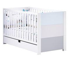 Little Big Bed 140x70