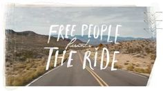 FreePeople's Videos on Vimeo