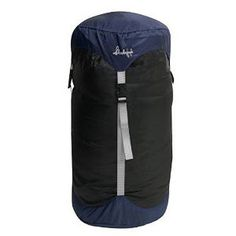 Stuff & Compression Sacks - Pin it :-) Follow us :-))   zCamping.com is your Camping Product Gallery ;) CLICK IMAGE TWICE for Pricing and Info :) SEE A LARGER SELECTION of stuff sac at http://zcamping.com/category/camping-categories/camping-sleeping-bags/stuff-and-compression-sacks/ -  hunting, camping essentials, camping,camping gear - Slumberjack Comp Stuff Sack Navy 11X21 Navy Stuff Sack 57101431 [Misc.] « zCamping.com