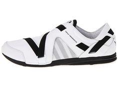 Adidas Y-3 by Yohji Yamamoto Decade Running