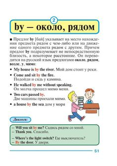 English Prepositions, English Idioms, English Vocabulary, English Grammar, Teaching English, English Language, Learn English Words, English Study, Russian Language Learning