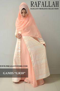 beautiful dress! visit this web for looking collection from Rafallah Boutique www.pheasantstore.com facebook.com/rafallahbutik