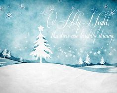 Christmas Printable by Stitched Simplicity