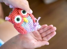 Cute Crochet, Crochet Hats, Hand Sanitizer Holder, Chapstick Holder, Projects To Try, Crochet Patterns, Etsy, Sewing, Knitting