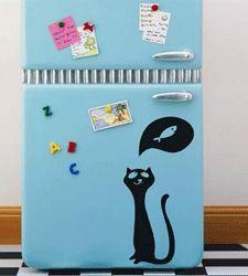 stickerst-refrigerator