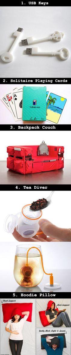 The tea diver is so cute!!