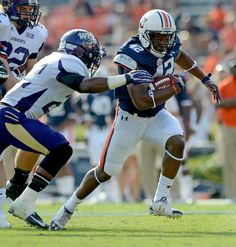SEC Football by the Numbers: Week 8 - Auburn faces Texas A&M's 40 ...