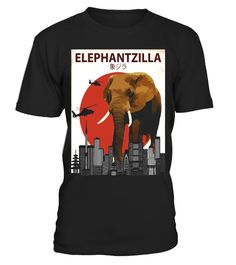 925749f2fe32f 117 Best Tshirt for African elephant images