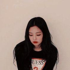 un dorito 🍒 South Korean Girls, Korean Girl Groups, Blackpink Icons, Jennie Kim Blackpink, Cute Friends, Red Aesthetic, Blackpink Jisoo, Ulzzang Girl, Me As A Girlfriend
