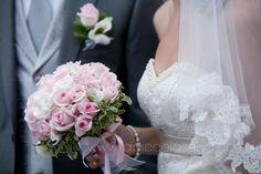 Bouquet per sposa | WEDDING BOOK La Piccola Selva