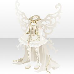 li.nu attrade itemsearch.php?txtSearch=&part=&page=1764&type=&color=&sort=&mov=0&locked=0 Character Costumes, Character Outfits, Character Inspiration, Character Design, Person Drawing, Adventure Outfit, Anime Dress, Cocoppa Play, Star Girl