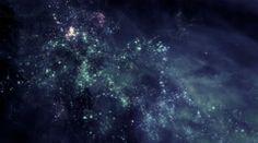 Flying through star fields in space - Space Travel 2199 HD, 4K Stock Footage by alunablue https://www.pond5.com/stock-footage/68151073/flying-through-star-fields-space-space-travel-2199-hd-4k-sto.html