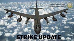 @todayinsyria : @anbotia ok