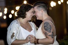 Atlanta. Wedding. Photography.