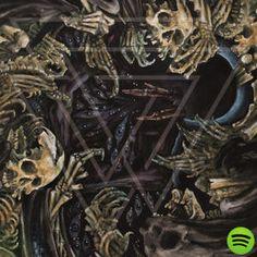 III: Beneath Trident's Tomb, an album by Twilight on Spotify