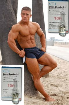 Widely used anabolic steroid the prime benefit of using this steroid