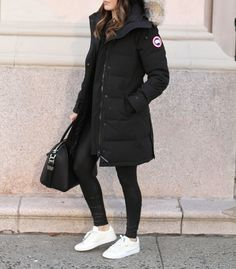 Canada Goose chateau parka outlet discounts - 1000+ ideas about Canada Goose on Pinterest | Coats & Jackets ...